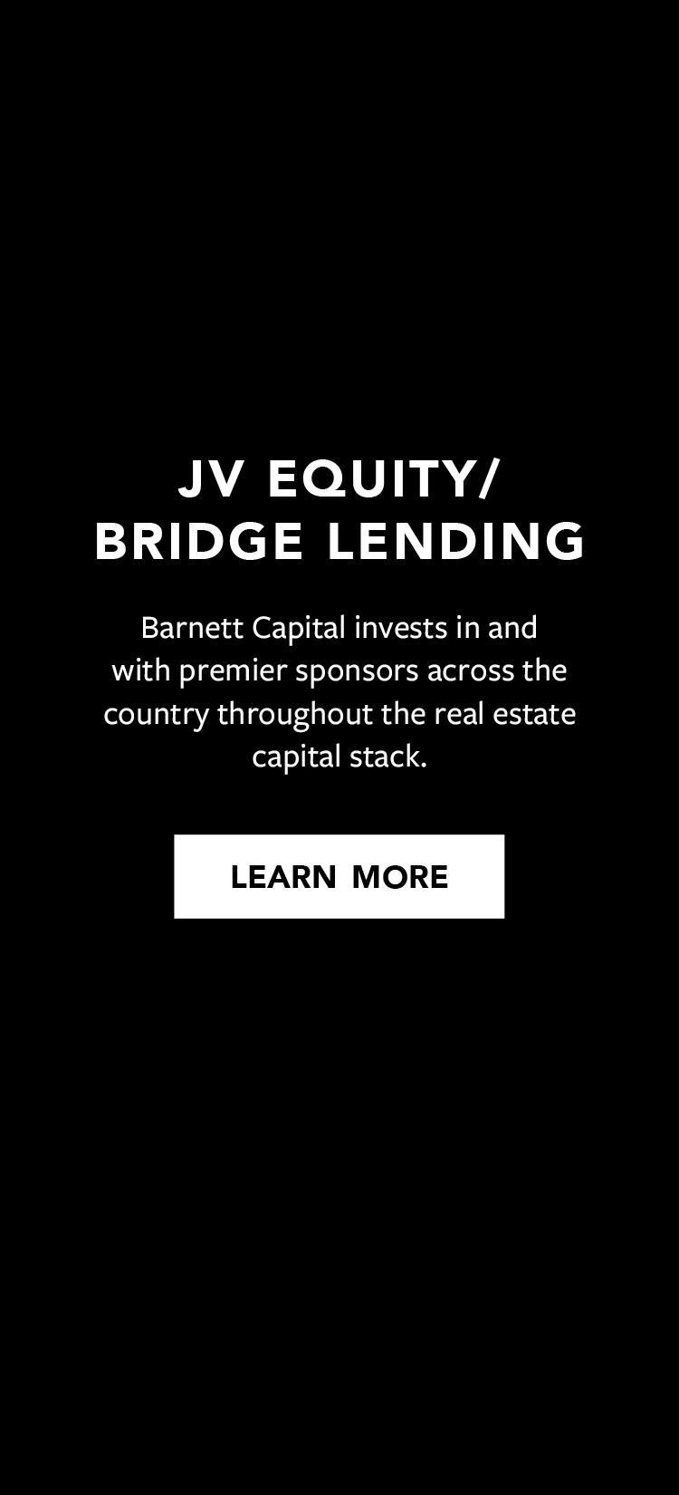 JV:Bridge.jpg