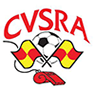 logo-cvsrapng.png