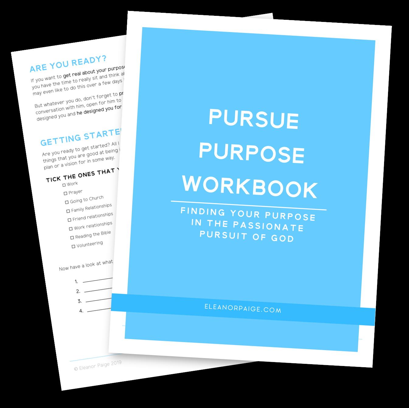 Workbook2.png