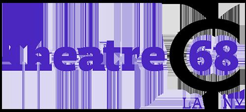 Theatre68-2016-retina-logo.png