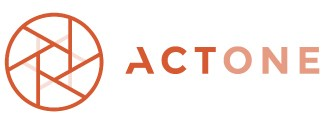 ACT-ONE_Logo_Primary-A_Red.jpg