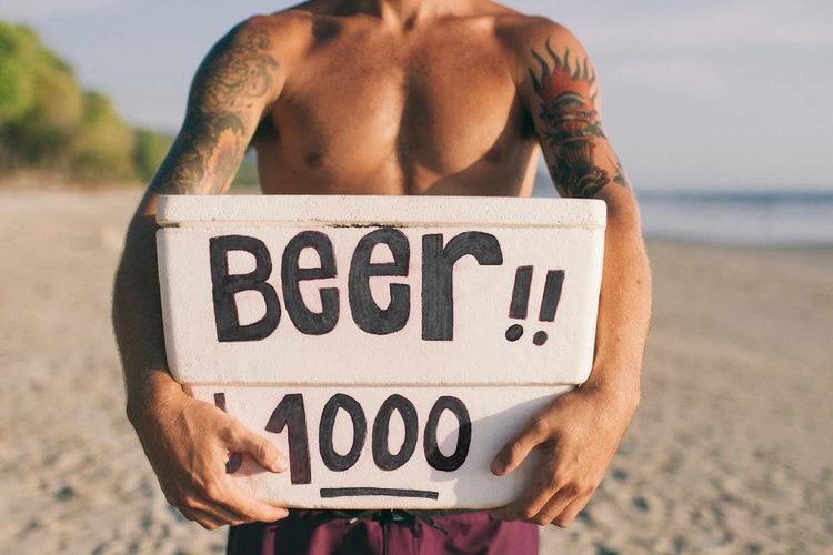 Beer_Stocksy_2.jpg