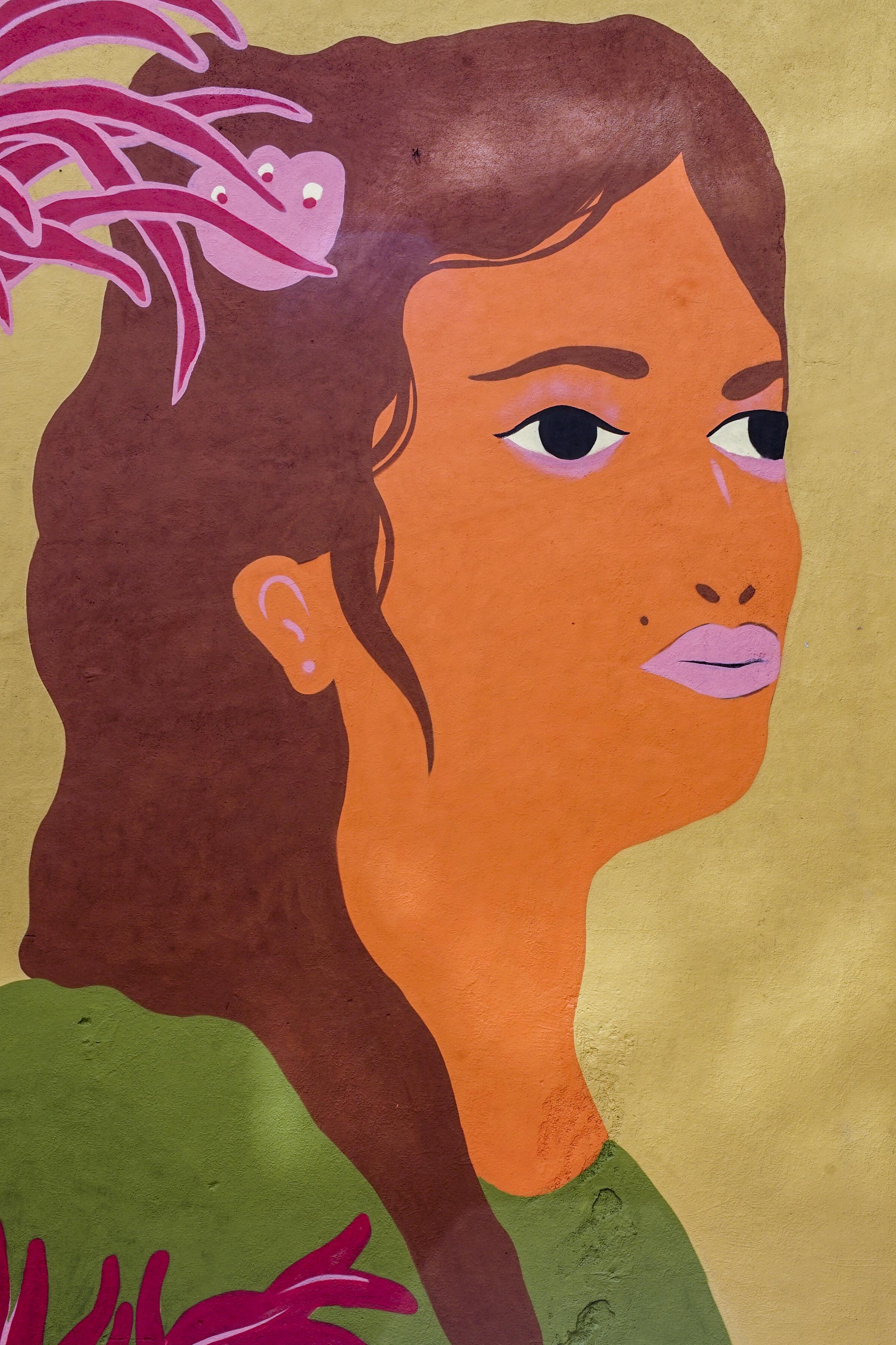 mural frëims3_DSC3765.jpg