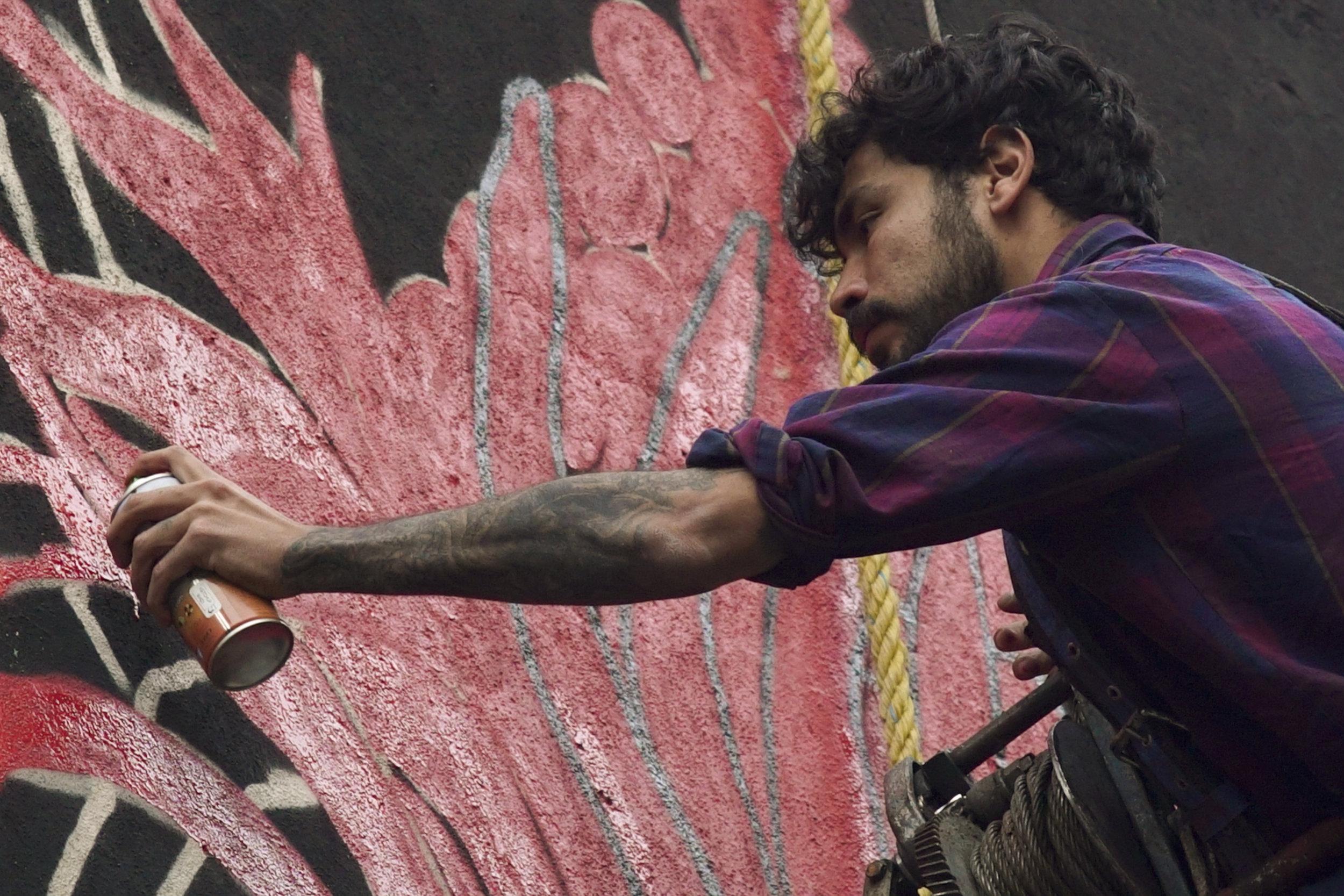 mural frëims10_DSC2178.jpg