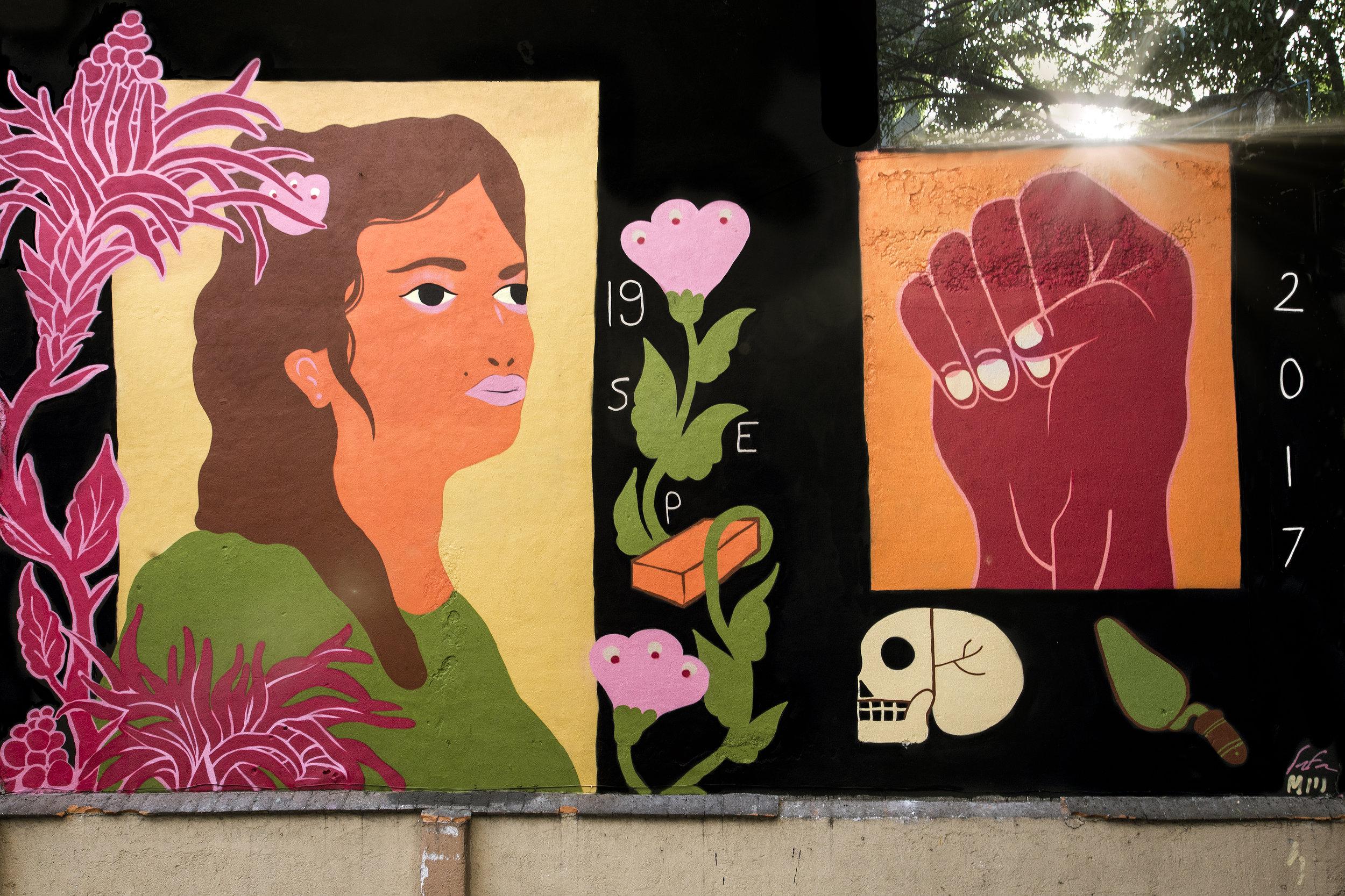 mural frëims7_MG_4144.jpg
