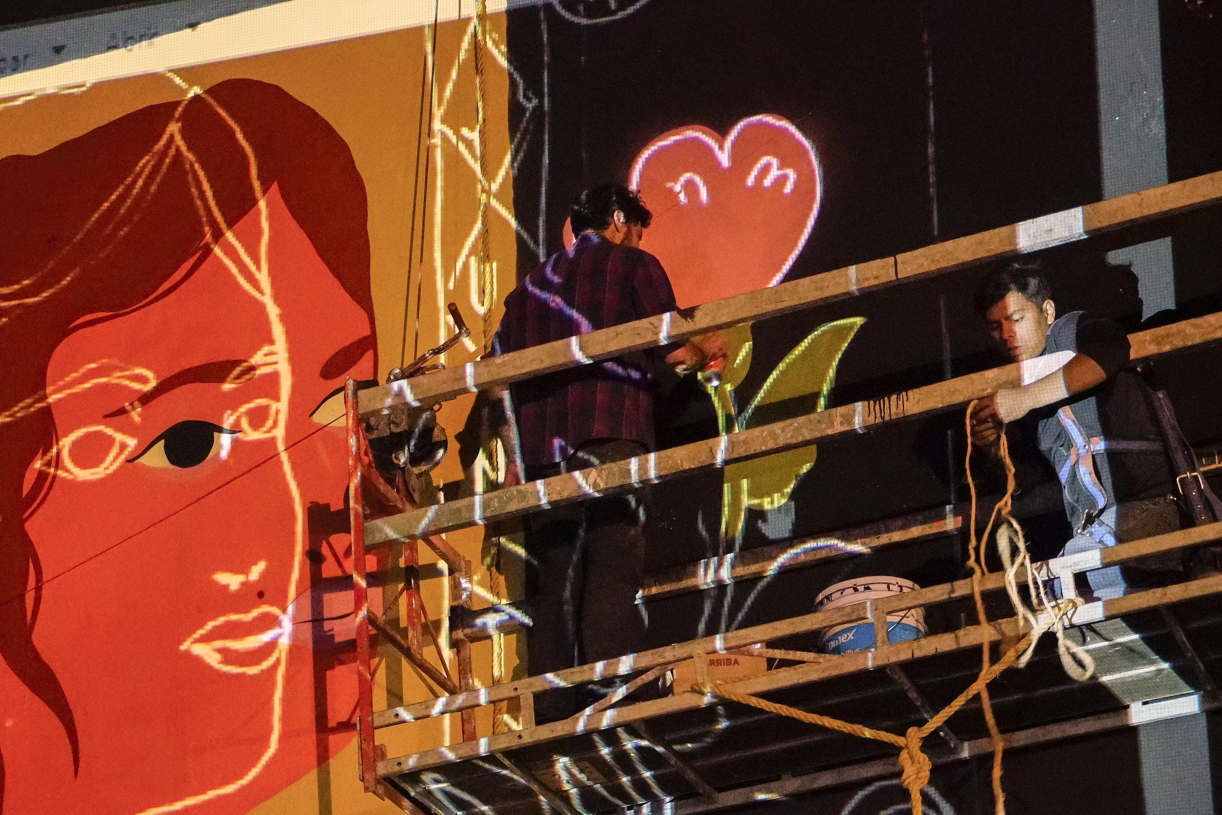 mural frëims13_DSC3288.jpg