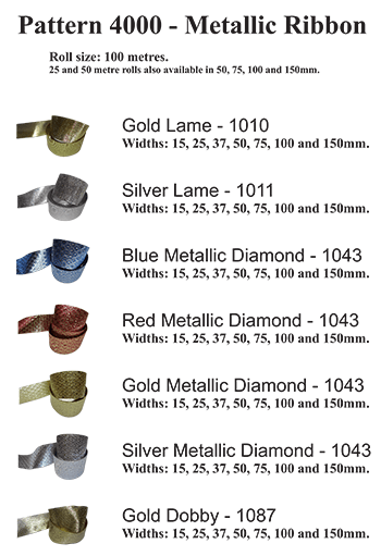 CurryRibbons-MetallicLame-4000-small.png