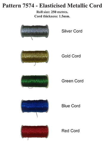 CurryRibbons-ElasticisedMetallicCord-7574-small.png