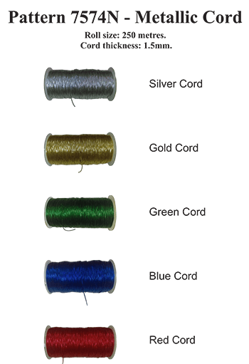 CurryRibbons-MetallicCord-7574N-small.png