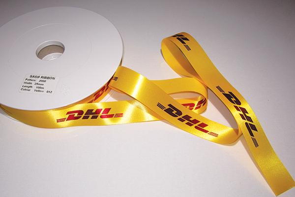 CurryRibbons-Australia-Personalised-Ribbon3.jpg