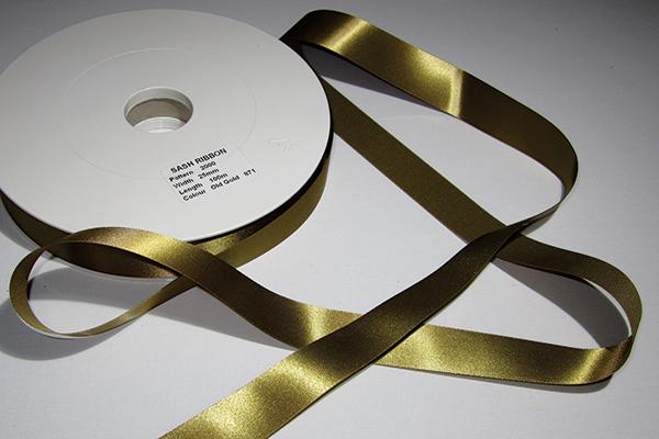 CurryRibbons-Australia-Sash-Ribbon2000-1.jpg