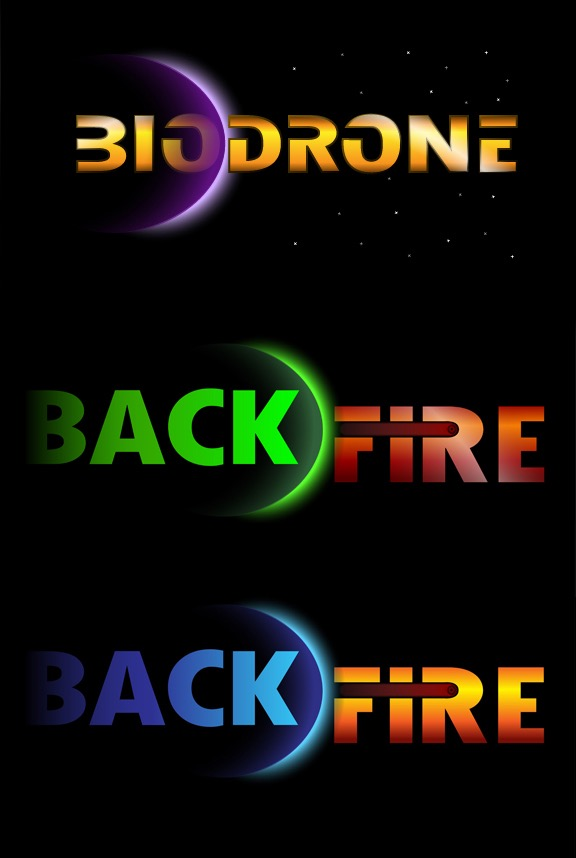 biodrone_backfire_logos.jpg