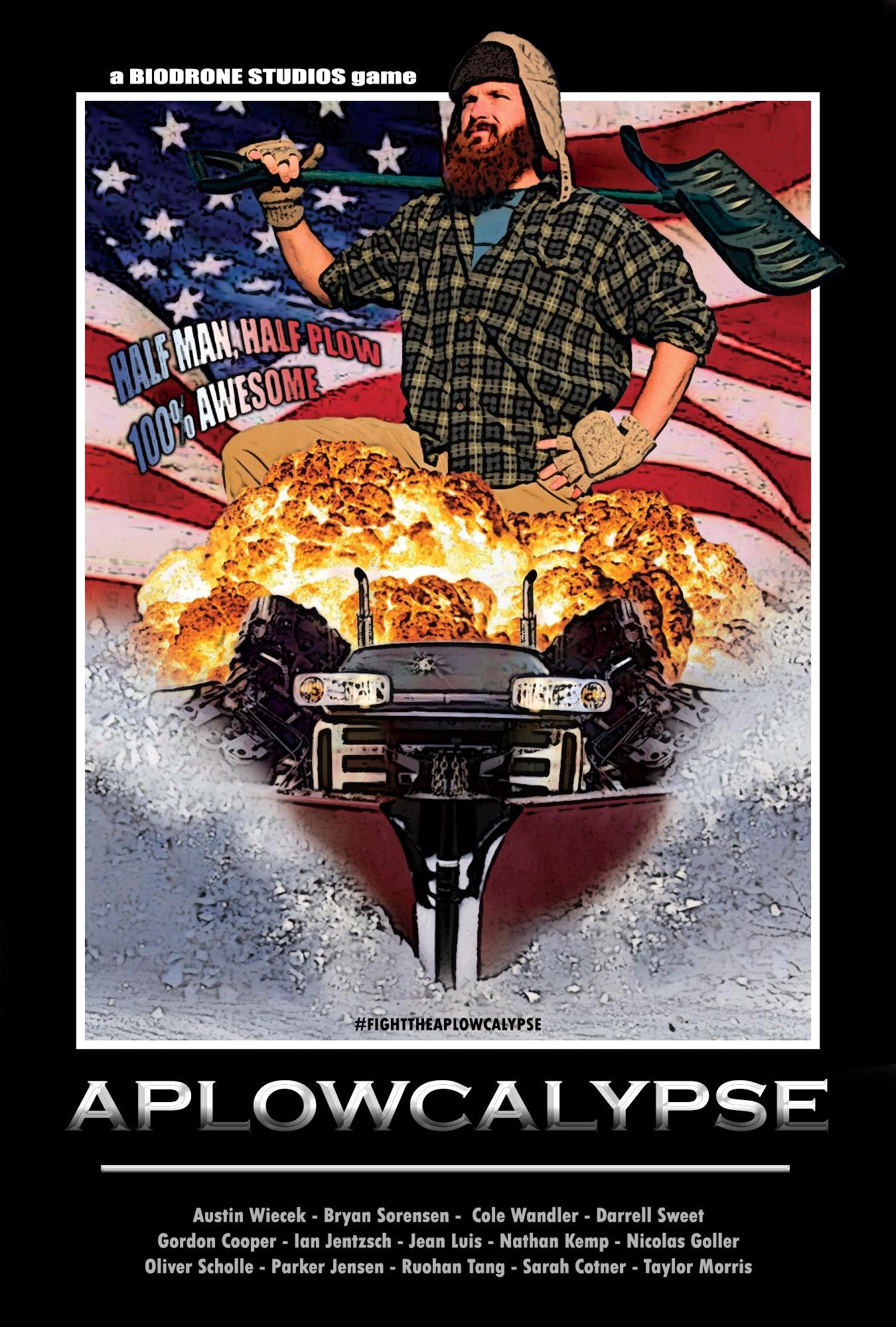 Aplowcalypse_Poster.jpg