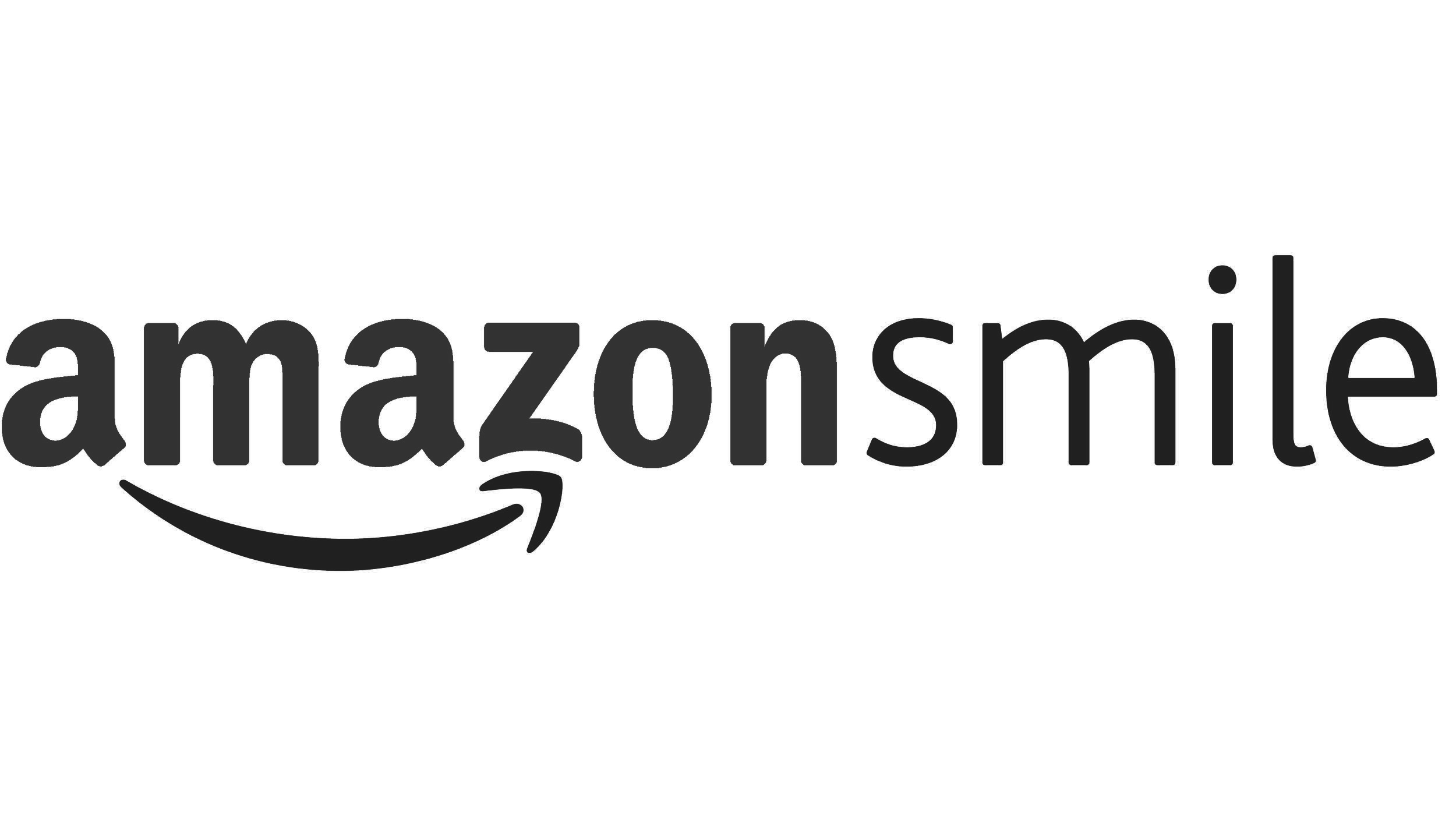 AmazonSmile_white_and_orange_logo.jpg