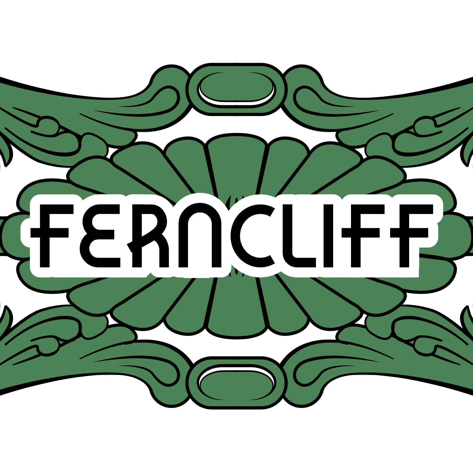 Ferncliff LLCSquarespace -