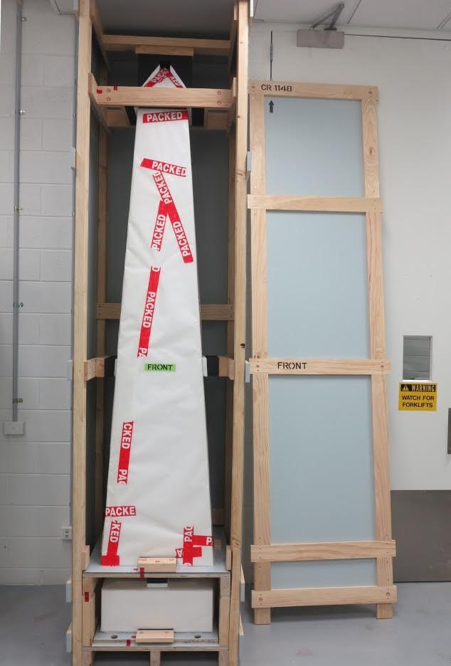packed Obelisk and base crate.jpg