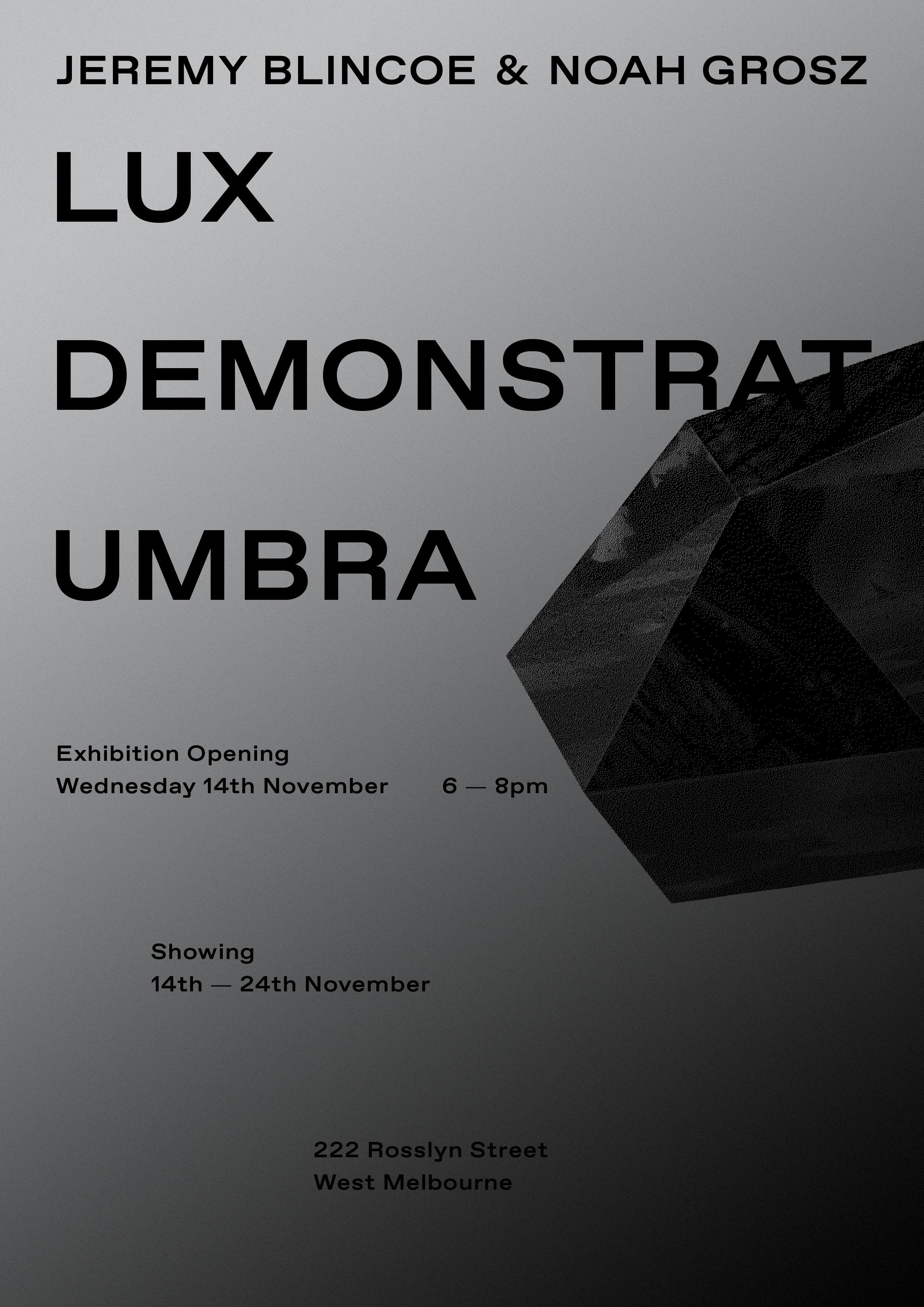 LUX_DEMONSTRAT_UMBRA_E_INVITE[1811].jpg
