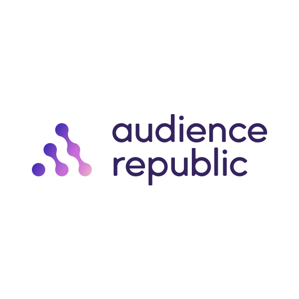 audience_republic-square.png