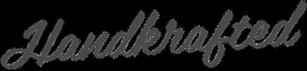 logo-full@2x-f644552b4ca5839b3079a1b198fe6e83.png