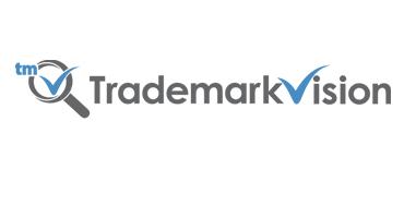 Trademark Vision.png