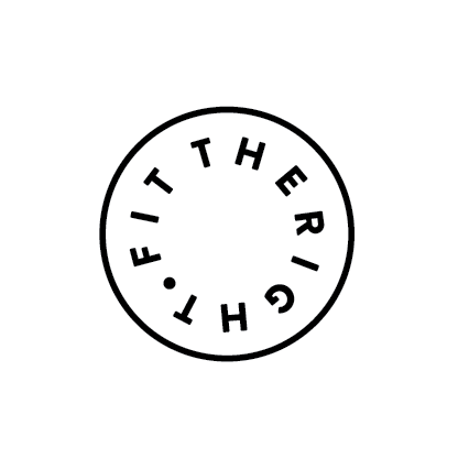 therightfit_logo-black white background-01.png