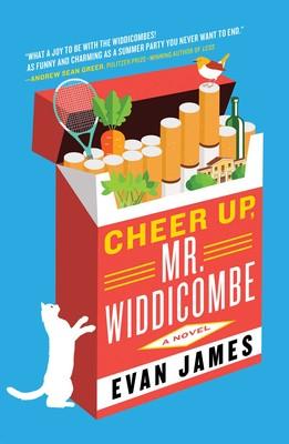 cheer-up-mr-widdicombe-9781501199615_lg.jpg