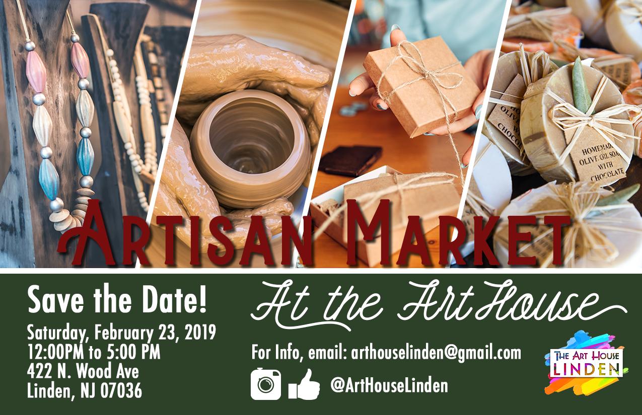 Artisan Market.png