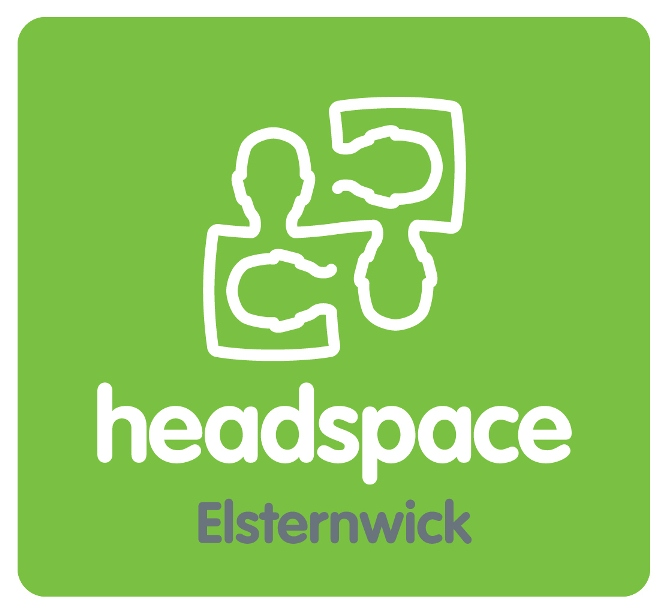 St Kilda City JFC partners with Headspace Elsternwick for Season 2019 -