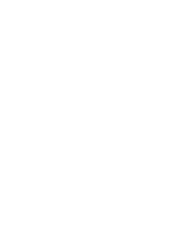 landing_card_pitchingopportunities.png