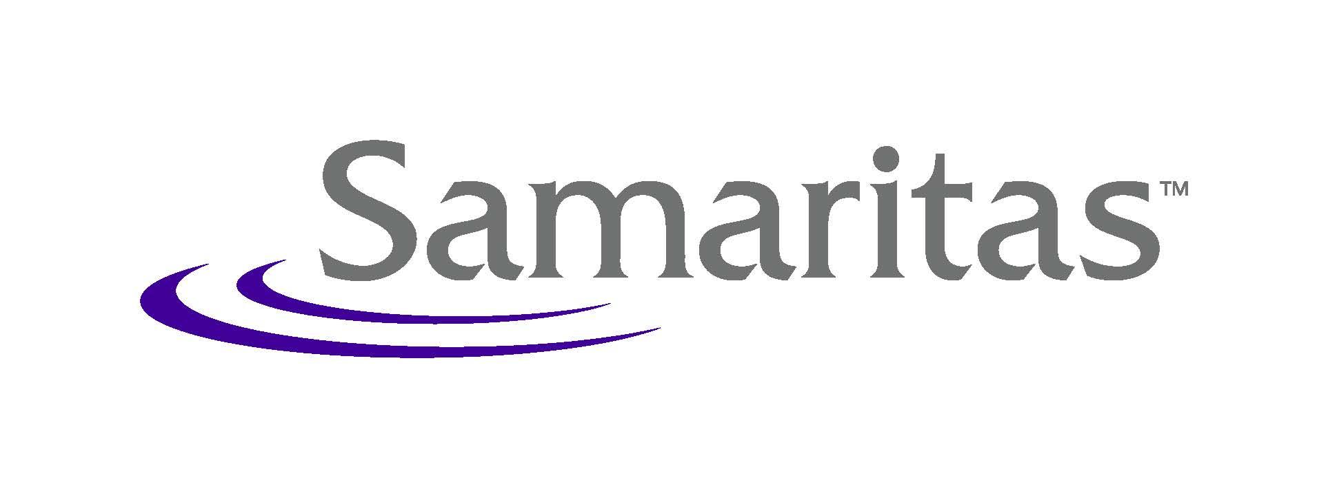 Samaritas-Logo.jpg