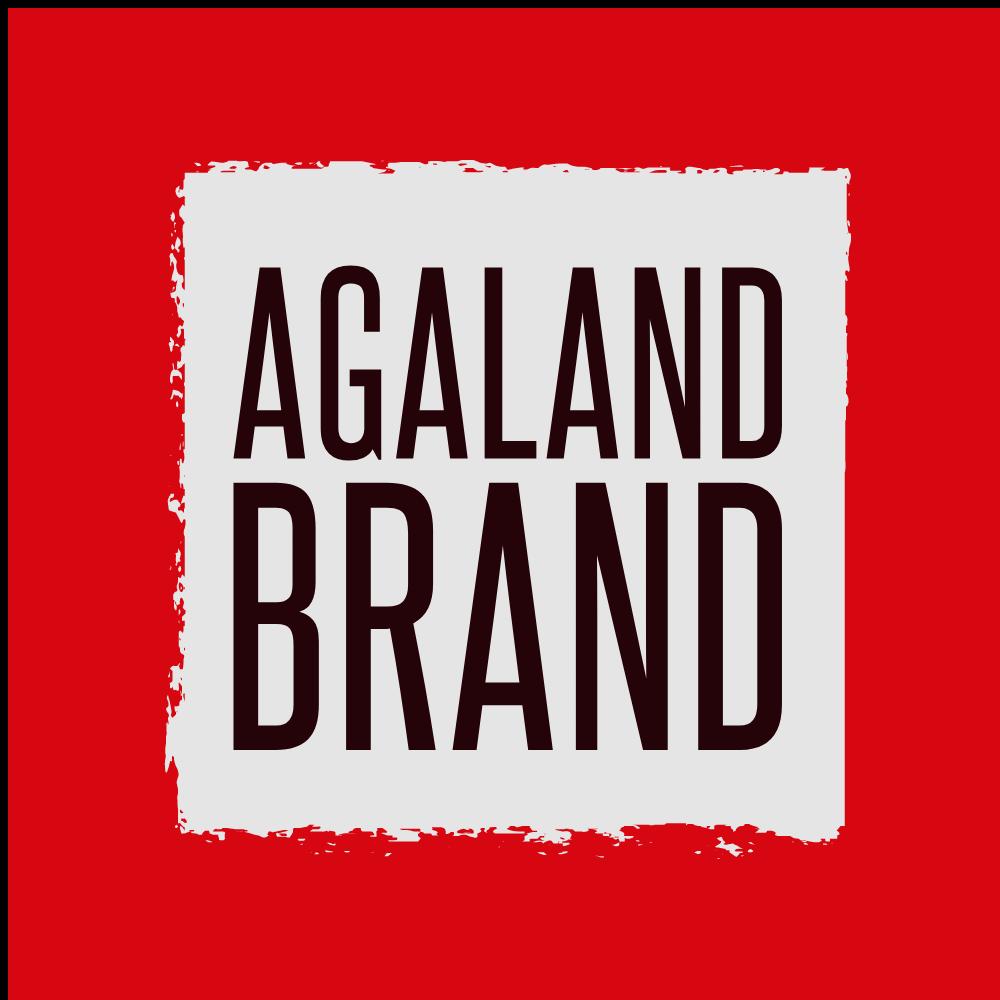 agaland_brand_logo