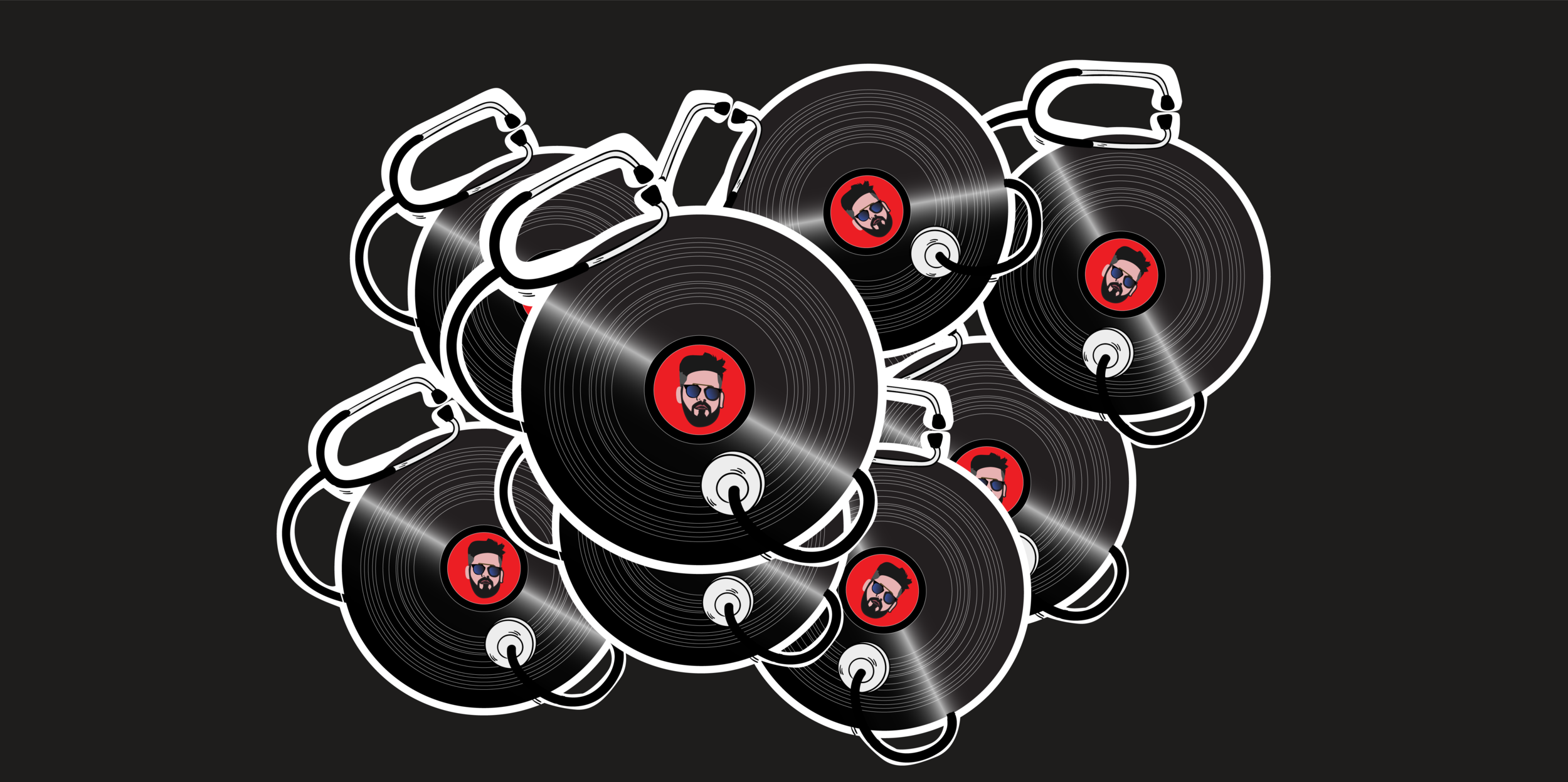 spin d stickers [not for print] display only.png