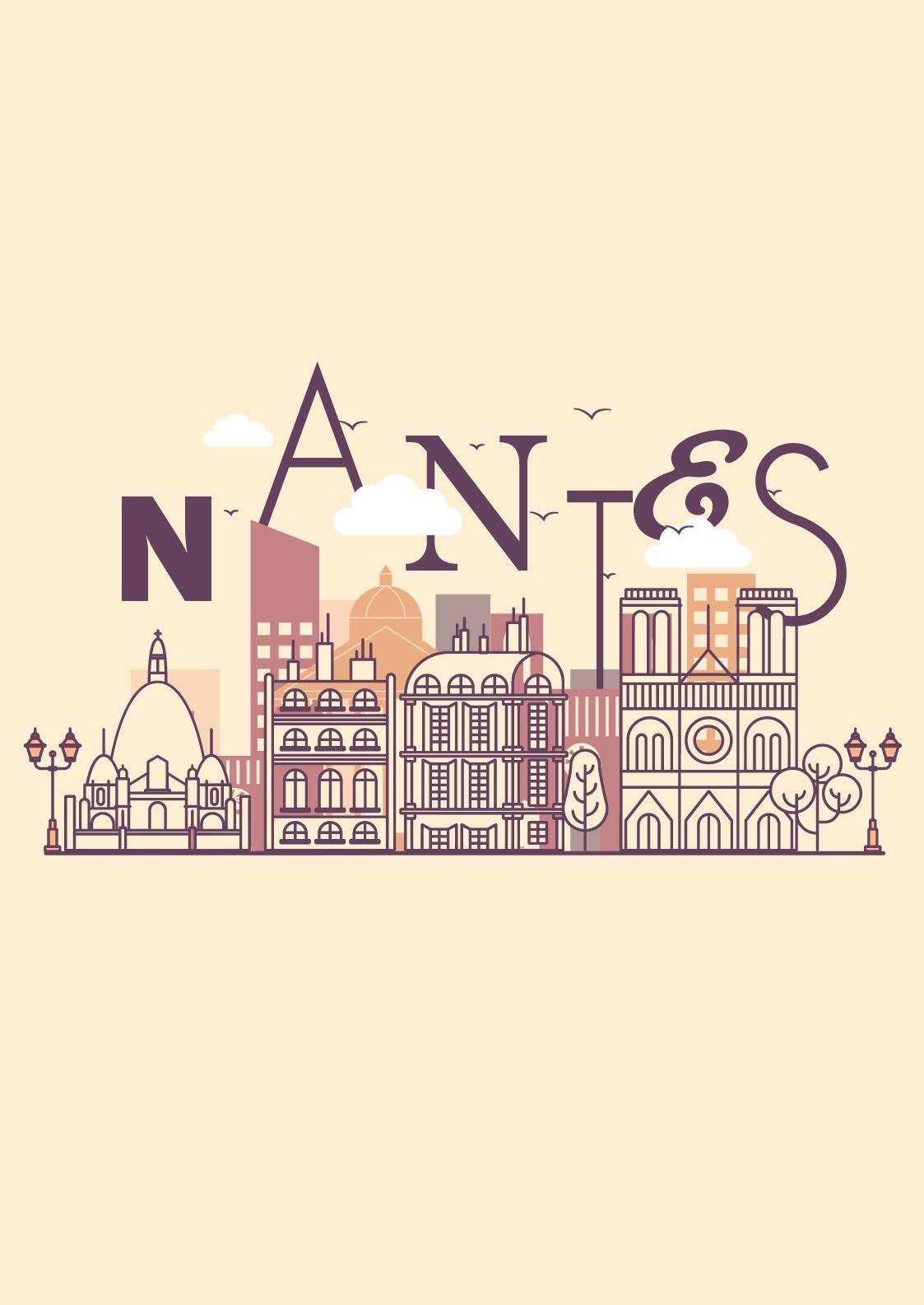 nantes-01.png