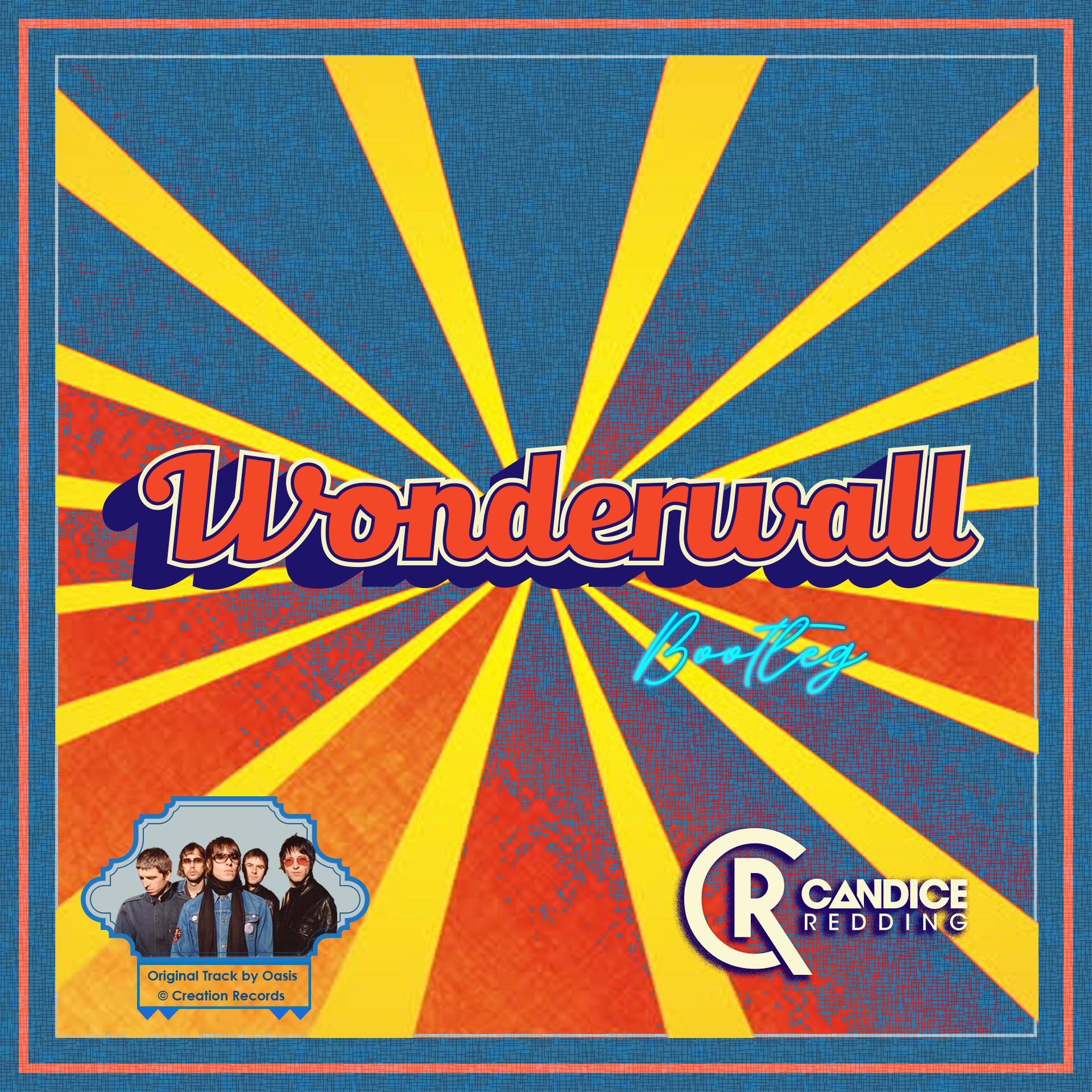 Wonderwall Bootleg Cover Art.png