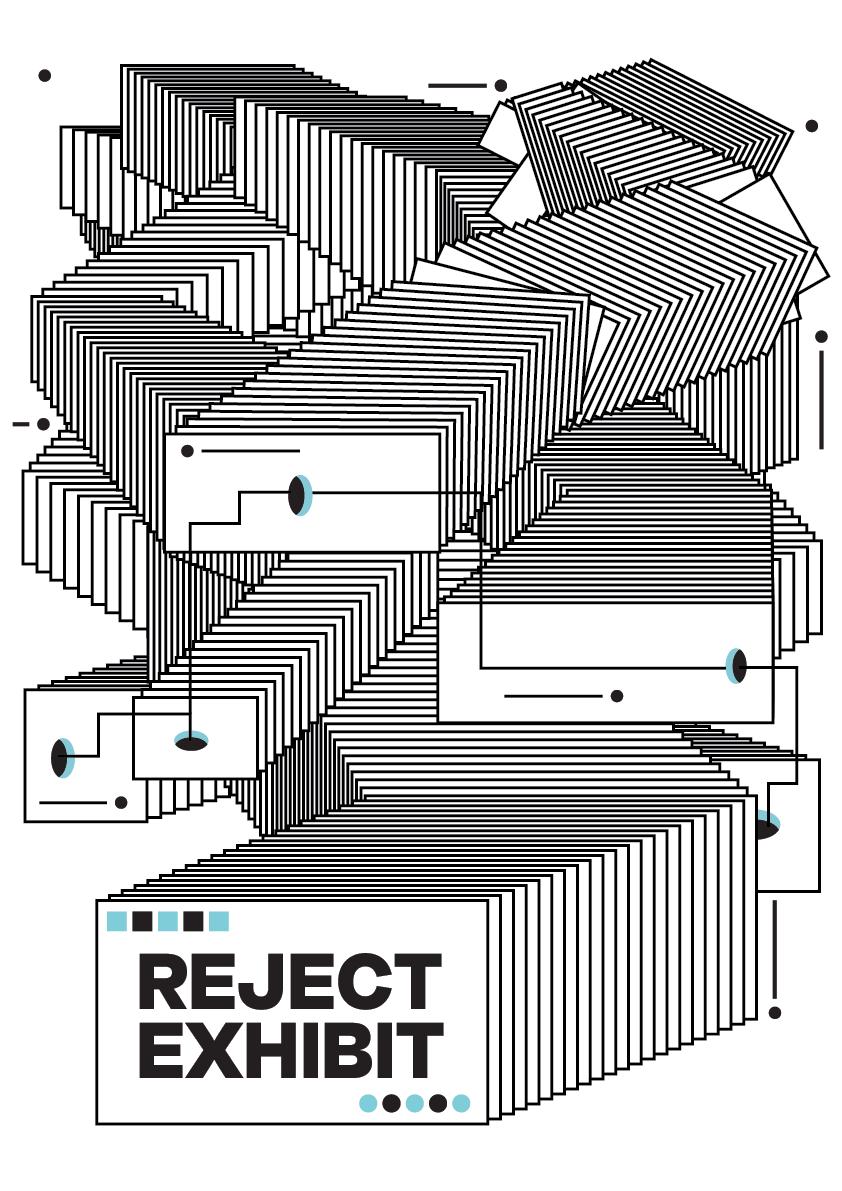 Reject Exhibit-01.png