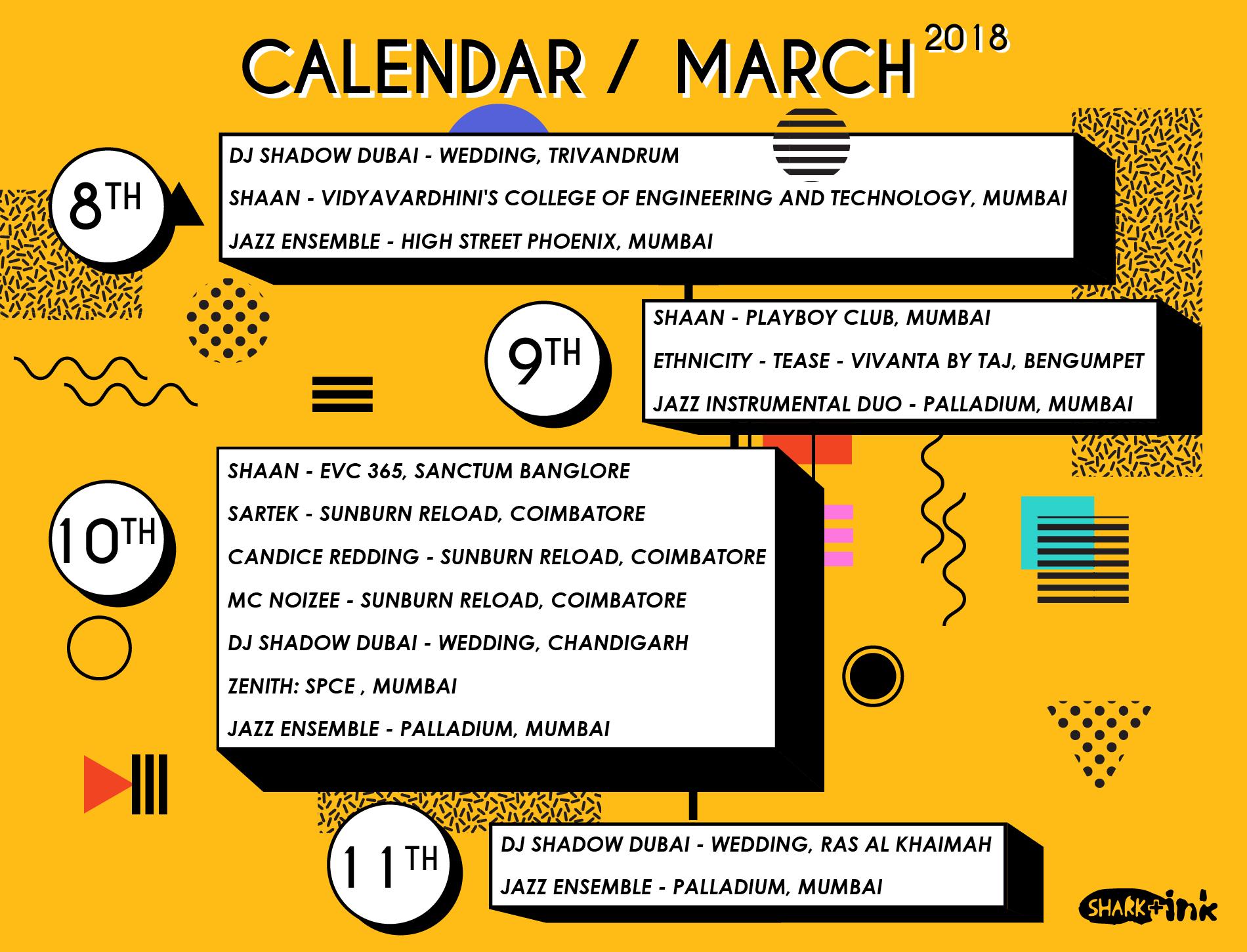 calendar march-01.png