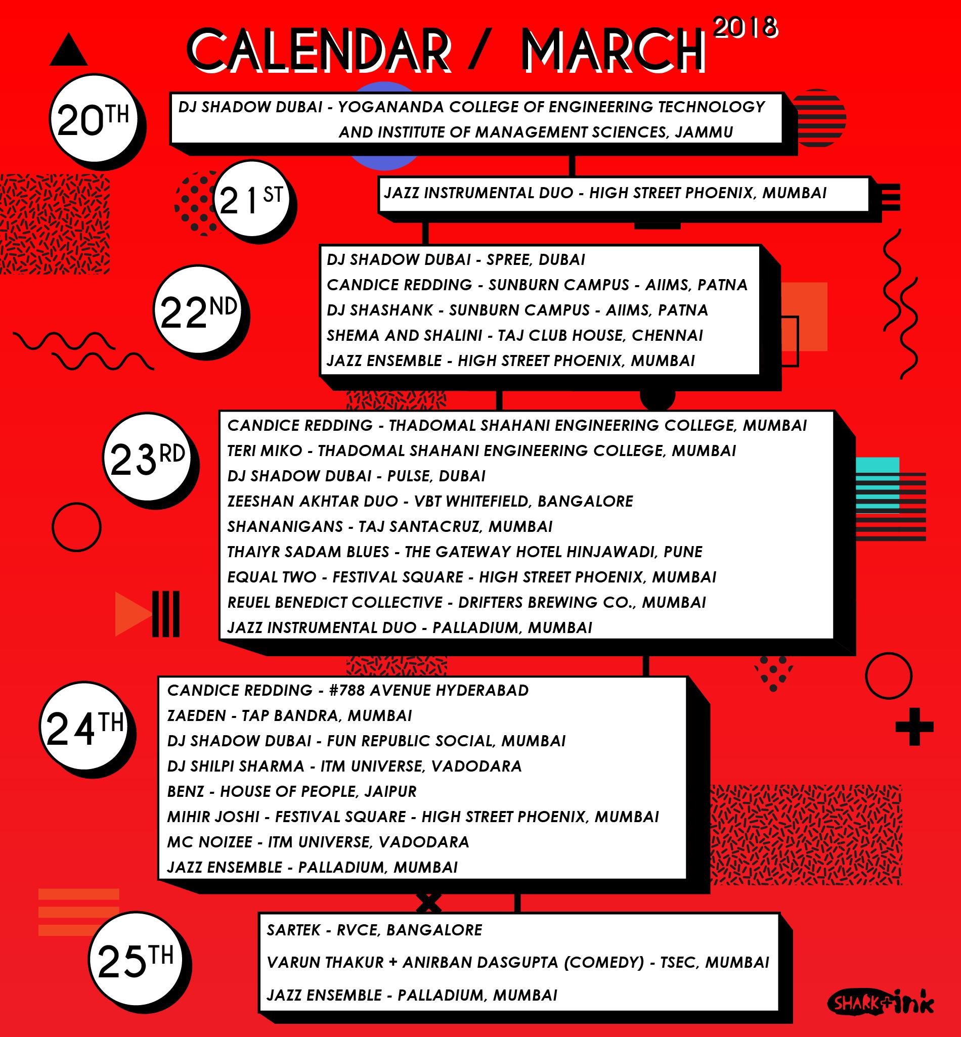calendar march-03.png