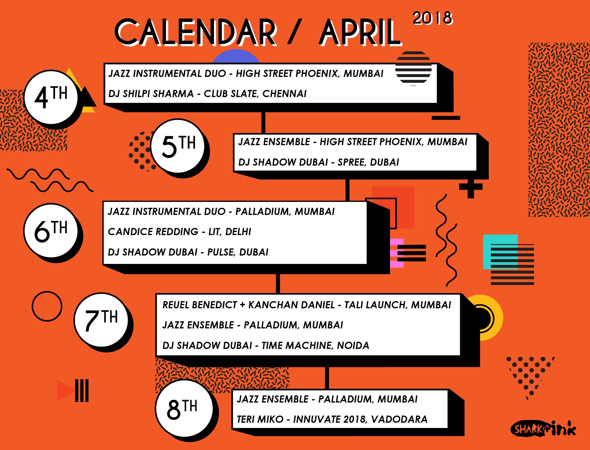 calendar april-01.png