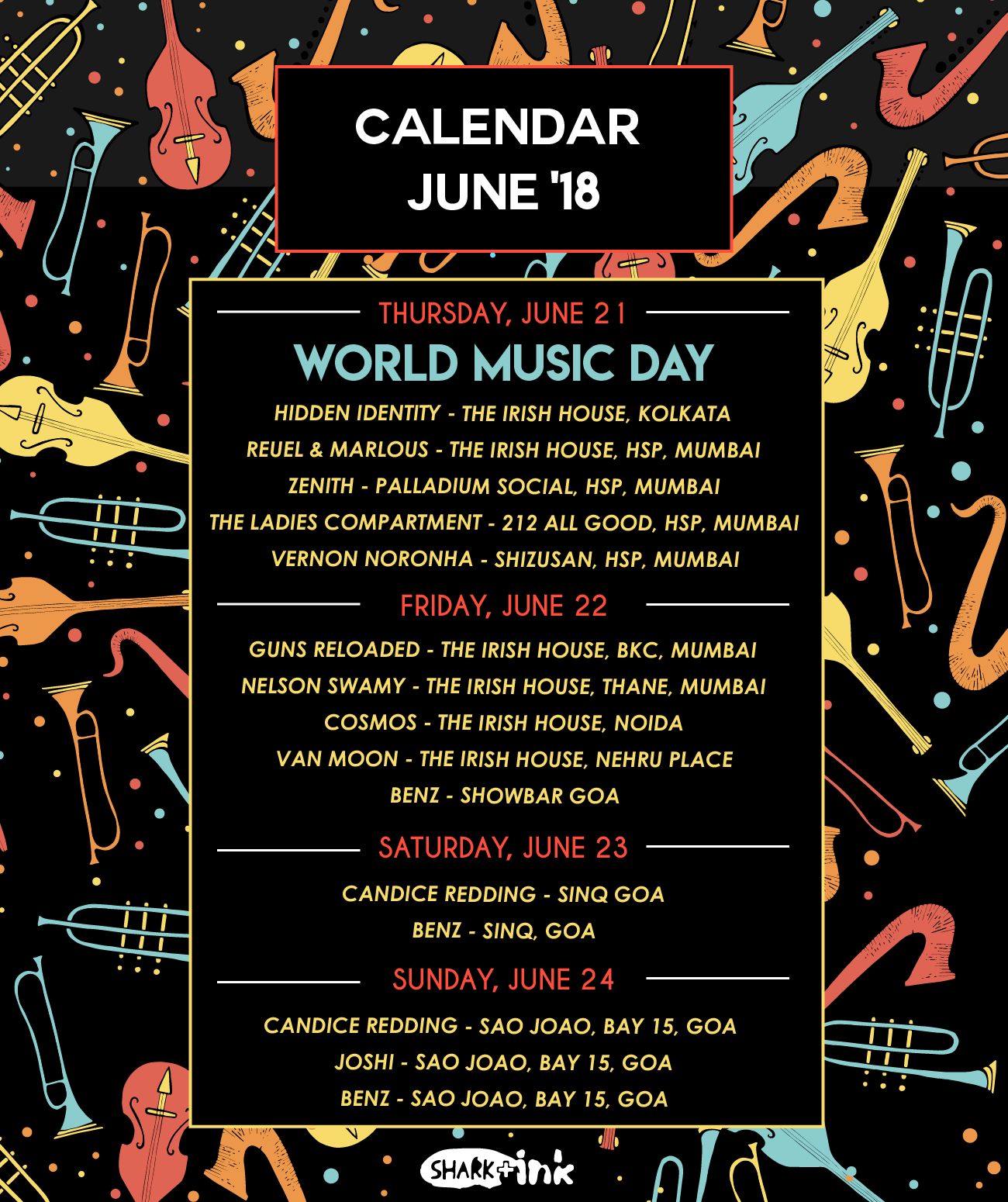 june 04 World Music Day (red box)-01.png