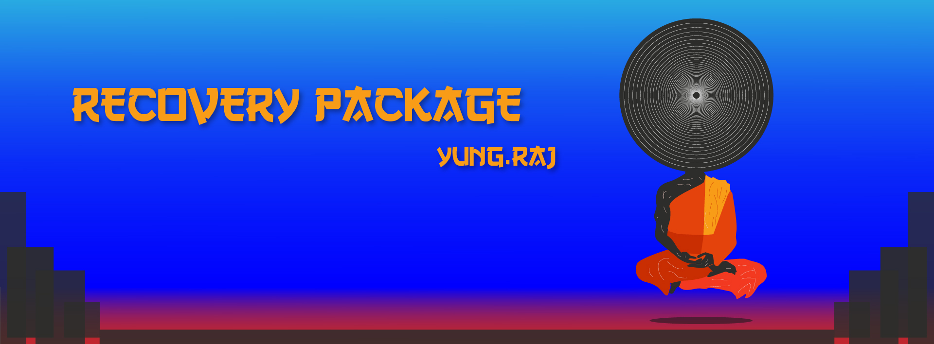 Yung Raj - Recovery Package EP FB Cover.jpg