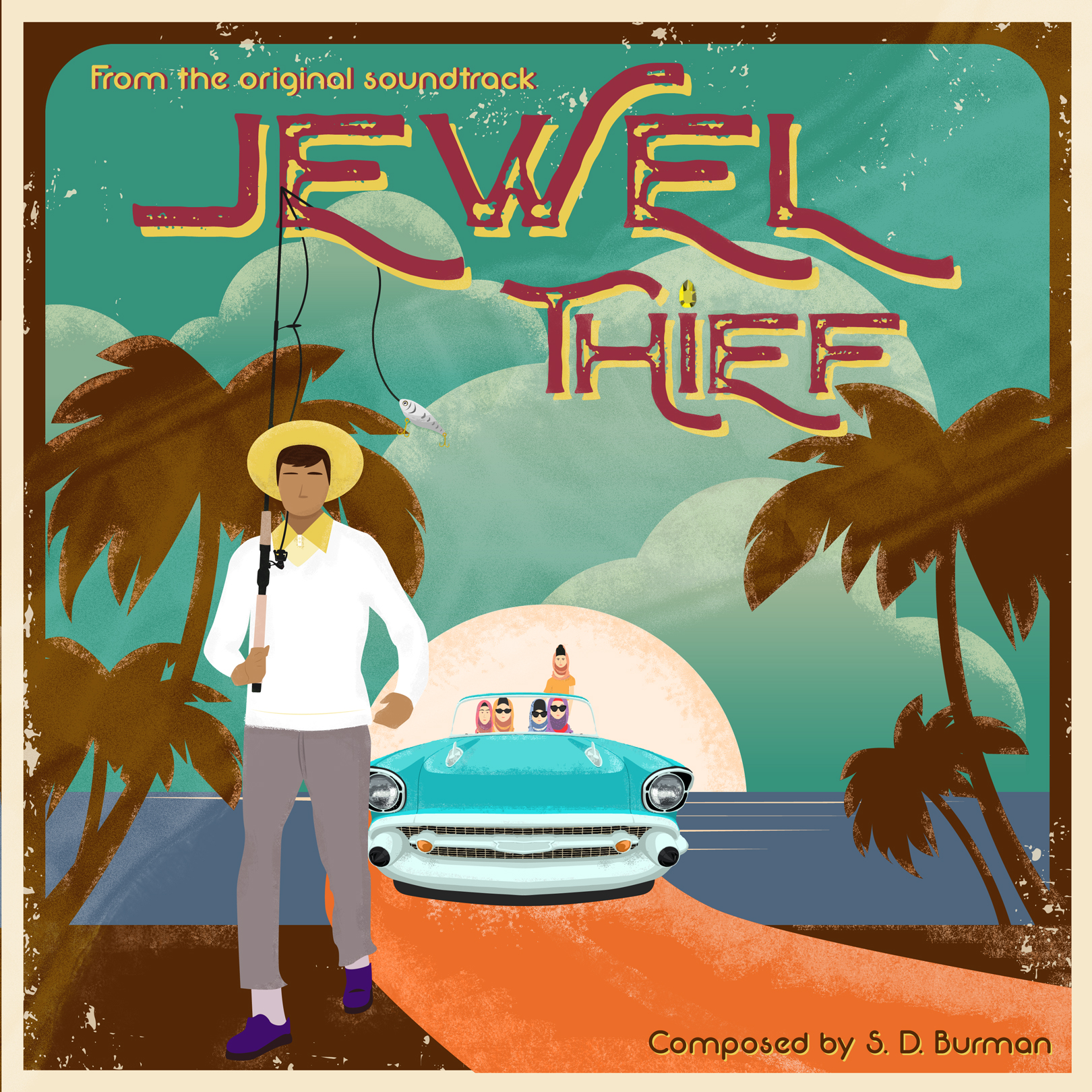 Jewel-Thief-[1967]-album-cover-art.jpg