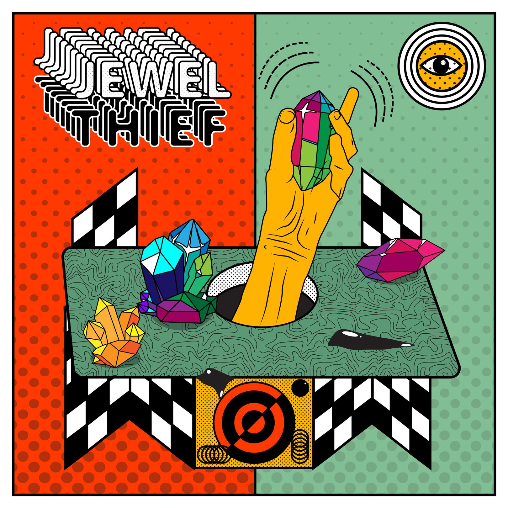 Jewel-Thief-(1967)-album-art.jpg