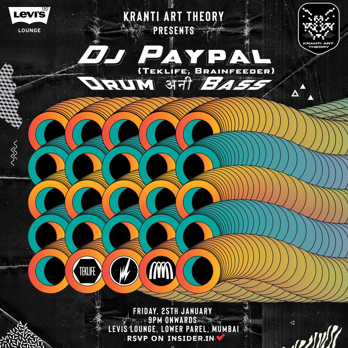 DJ-Paypal-Mumbai-01-sqaure.jpg
