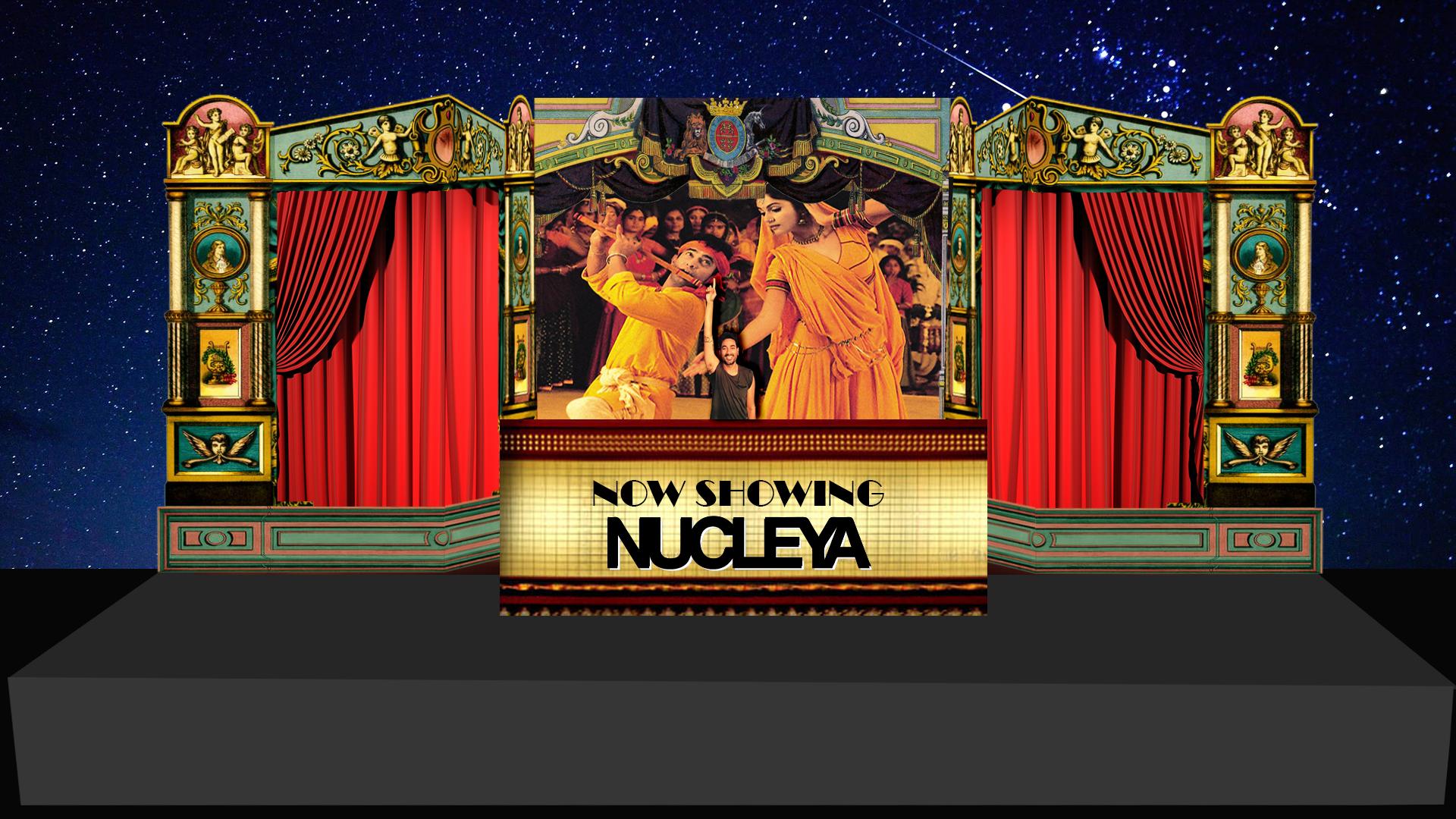 Nucleya  stage.png
