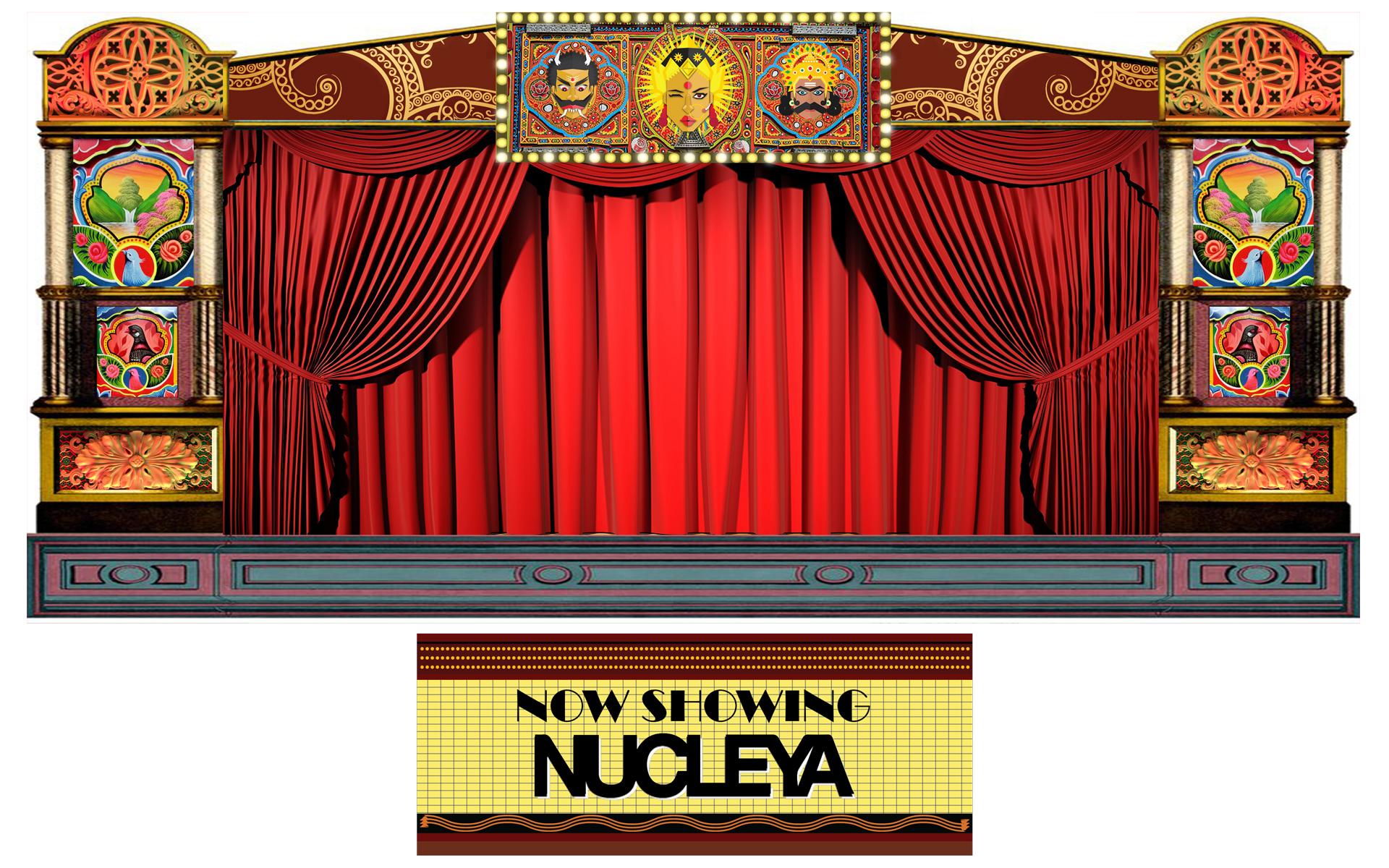 Nucleya  stage comp.jpg
