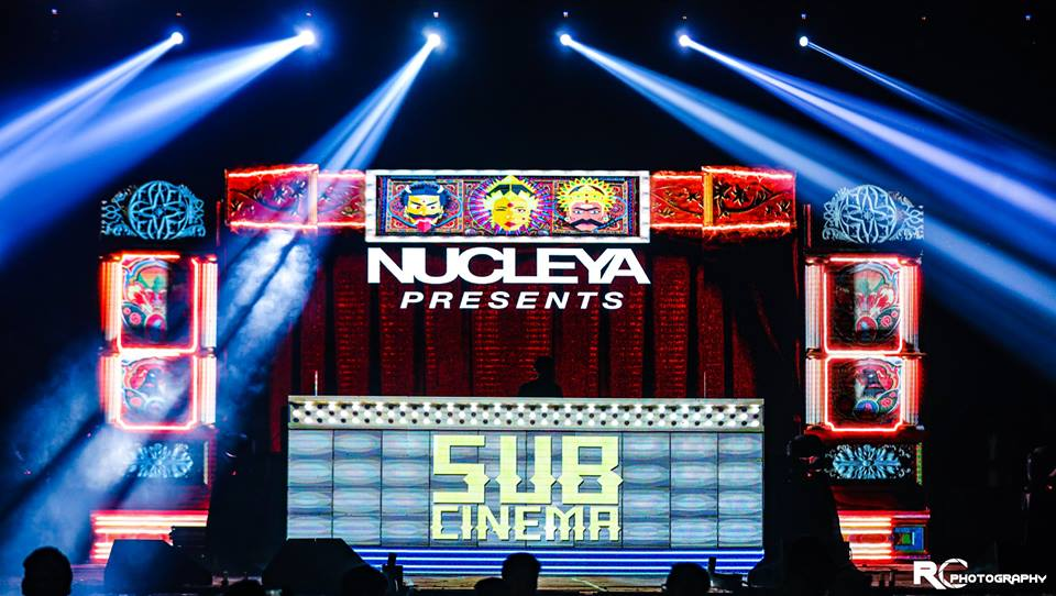 nucleya sub cinema 2.jpg