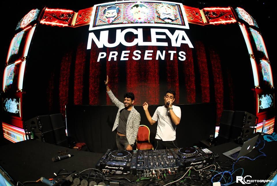 nucleya sub cinema 7.jpg