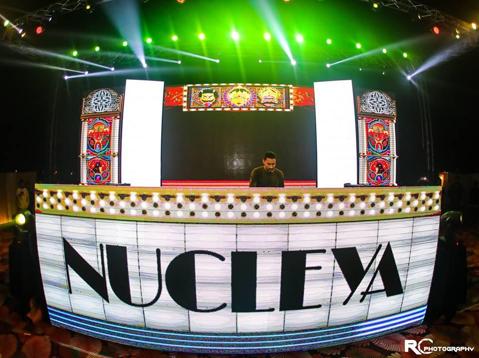 nucleya sub cinema.jpg