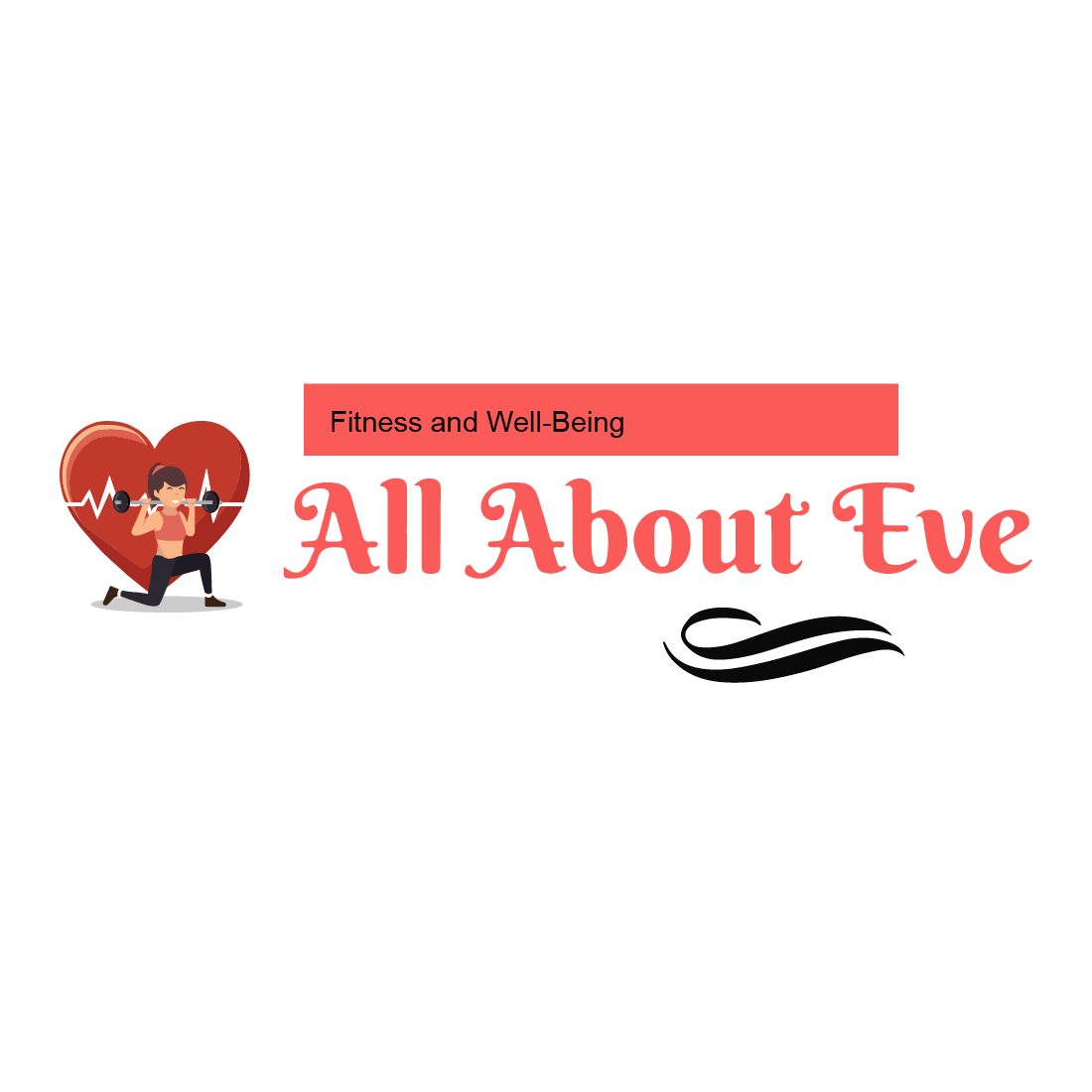 new aae logo-01.png