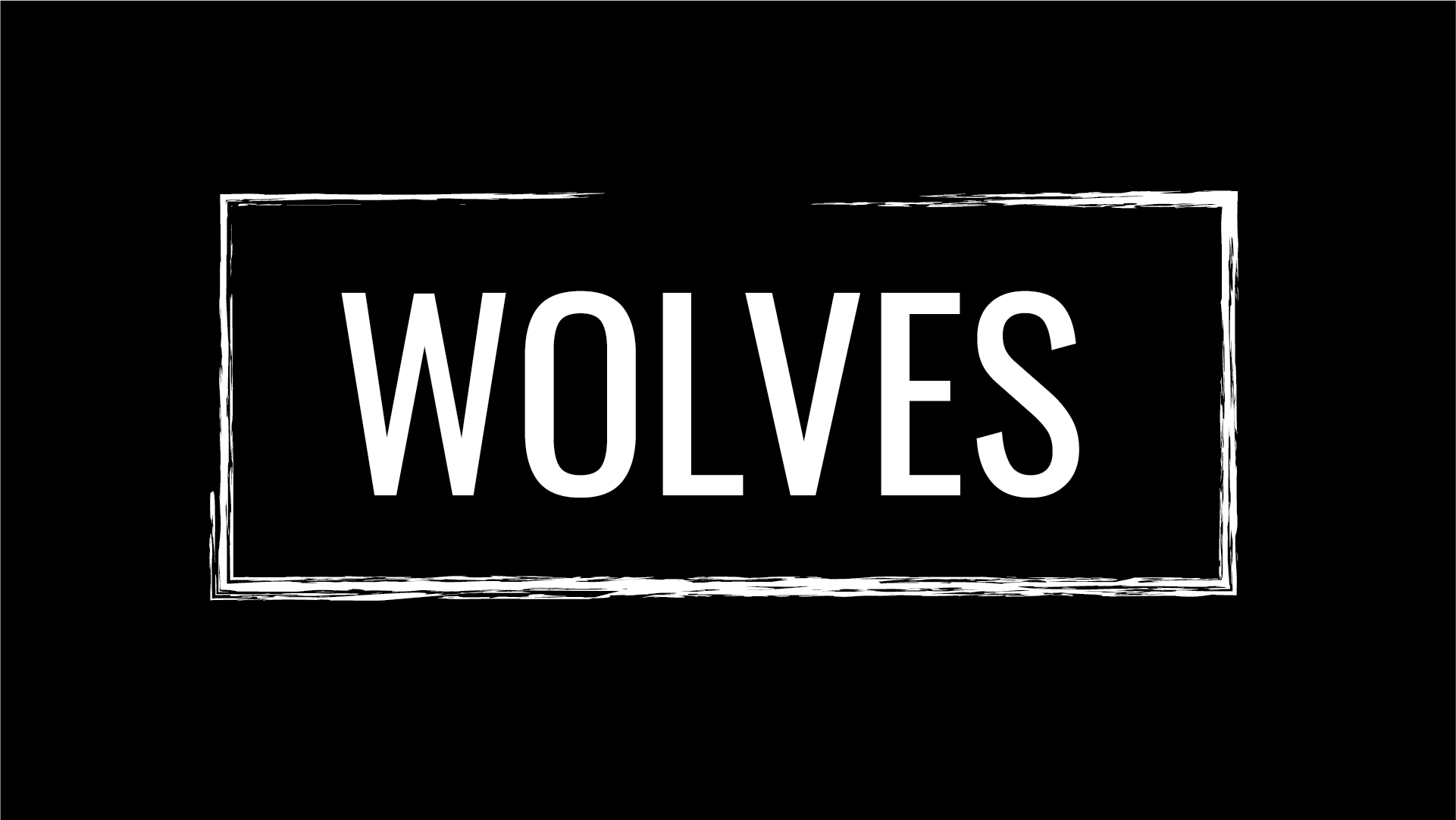 wolves-04.png
